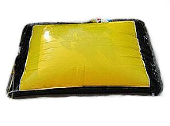 Mats For Therapy Exercise Gymnastics All Sports